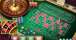 Can you win at online roulette