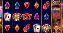 High Roller Slots
