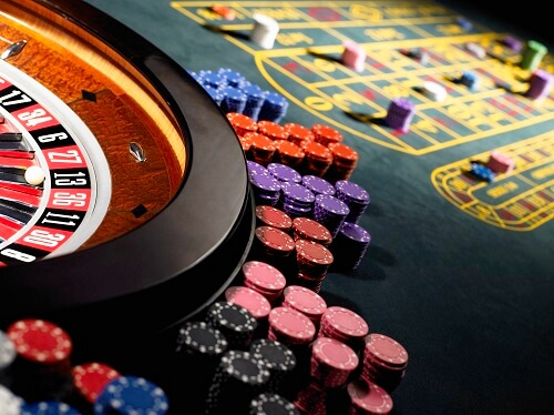 Profitable Casino Games