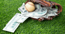 quick payout sportsbooks