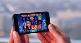 slots game app