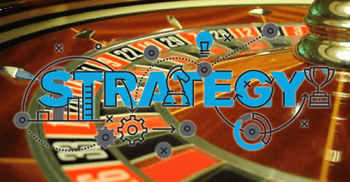 top-roulette-strategies