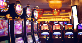 Which Casino has the Loosest Slots?