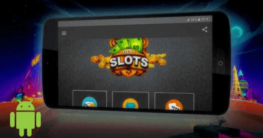 Can You Win Real Money With Slot Apps