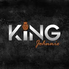 King Johnnie review