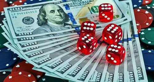Nevada Casinos Online