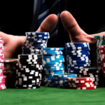 casino games with the best winnings odds