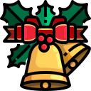 christmas themed slots