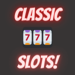 classics slots