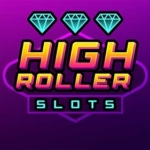 Do High Limit Slots Pay Better