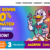 duckyluck casino homepage