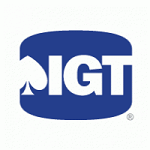 IGT Casinos and Games