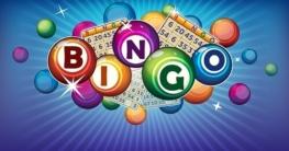 is it illegal to play bingo online