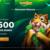 lucky tiger casino bonuses