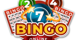 Play Bingo Virtually