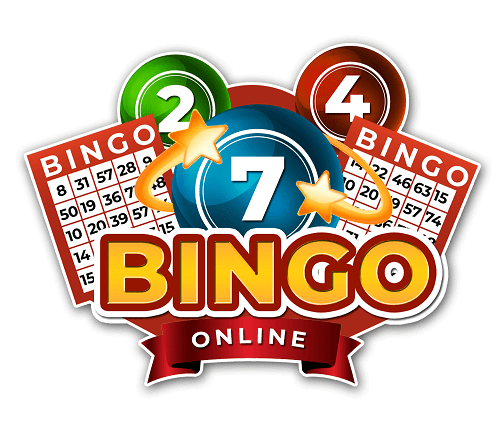 Play Bingo Virtually