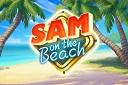 sam on the beach slots