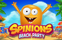 spinions-beach-party-slot