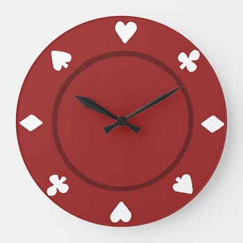 What is the Best Time to Play Online Slots?