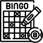 Free Bingo Apps
