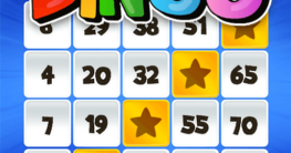 What is the Best Free Bingo App?