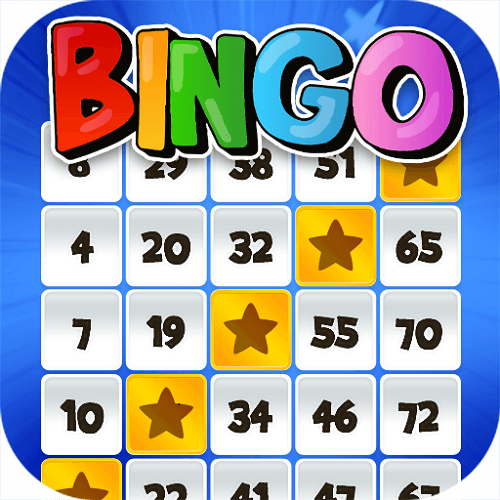 What is the Best Free Bingo App?