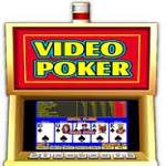 Best video poker strategies