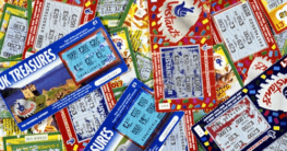 How Long Do Scratch Cards Last