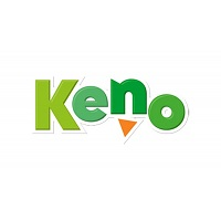 Keno Roulette Results