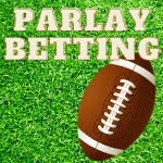 Parlay Betting System