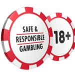 Responsible-Gambling online