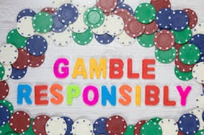 Responsible Gaming casinos