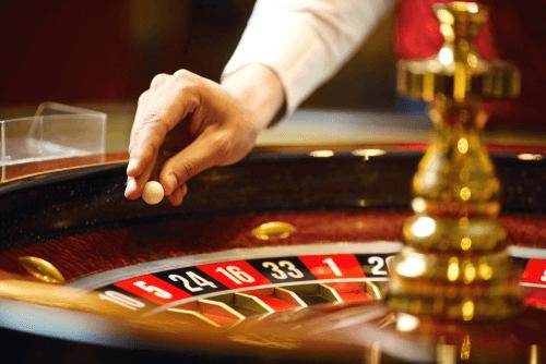 Best Flat Betting System