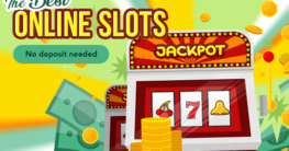 best online casino that pays real