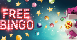 Bingo for Free