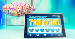 Can You Play The Lottery Online?