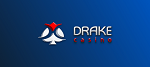 drake_casino