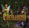 enchanted slot