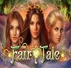 fairy-tale-slot-endorphina