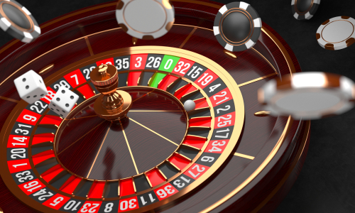 is there a way to beat roulette
