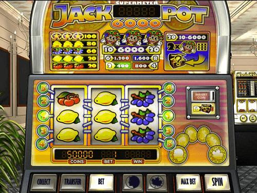 jackpot 6000