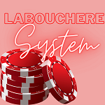 Labouchere System online