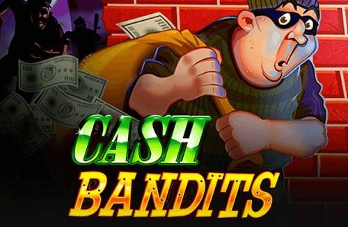 money slot games