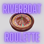 Riverboat Roulette Online