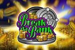 150x100 break_da_bank