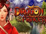 Dragon Princess Online Slot