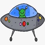 Alien Themed Slots