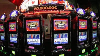 400x300 video poker machines random