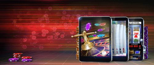 video poker apps