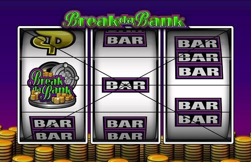 500x323 break-da-bank-game